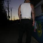 Enmity Gauge, Seattle Film, Mighty Tripod Productions