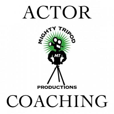 Actor_Coaching_Ticket