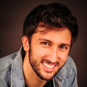 Profile photo of Dane